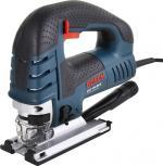 Лобзик Bosch Gst 150 bce professional